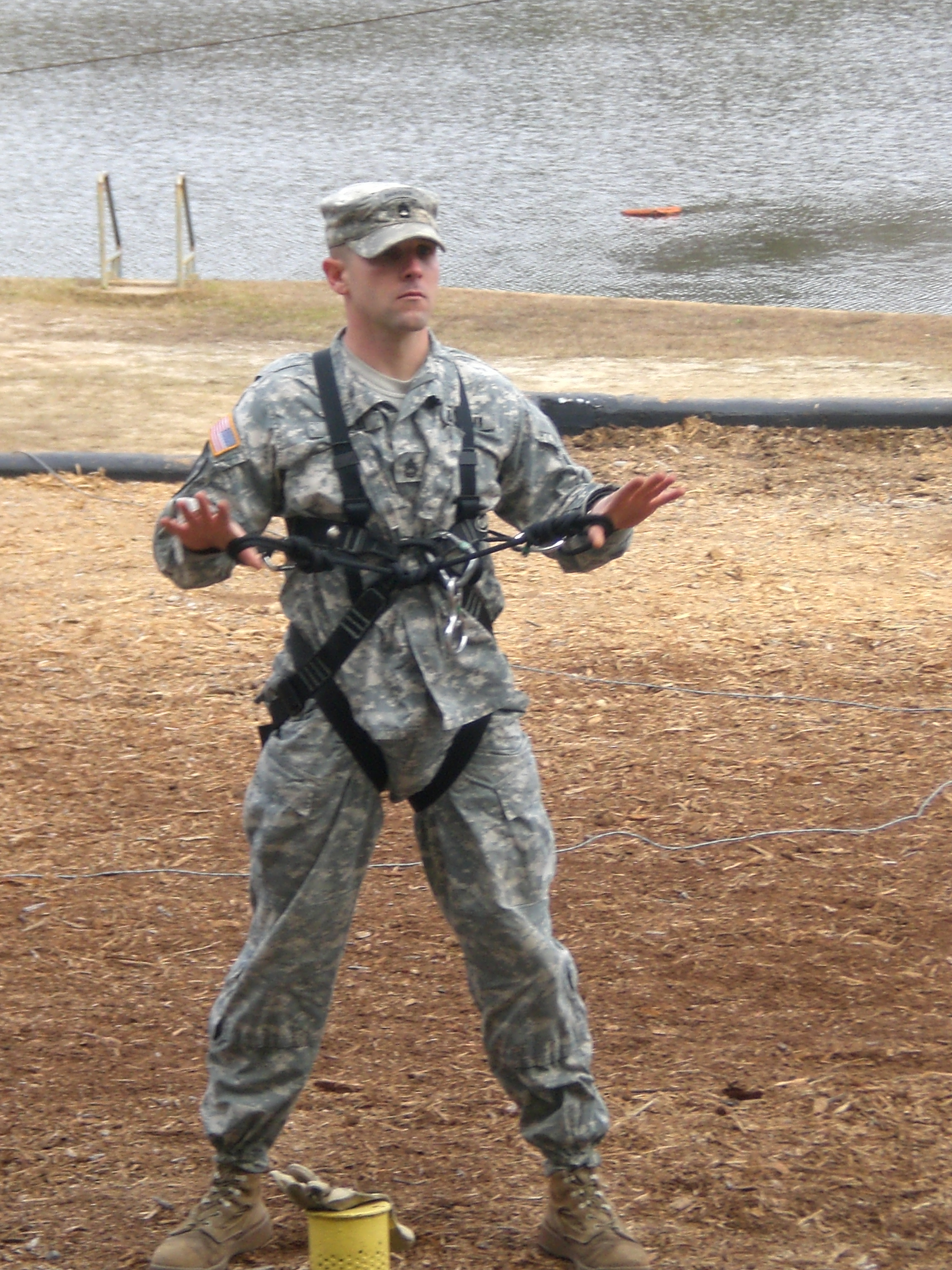 ranger observer take watches the cardio distance army sports heat